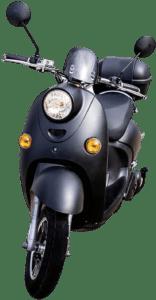 Elektro Roller (Moped) kaufen