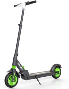 Elektro Scooter Fundot