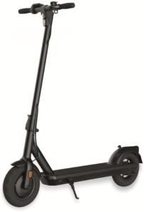 Faltbarer E-Scooter (ODYS Alpha X10)