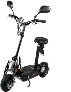 Mach1 Elektro-Scooter