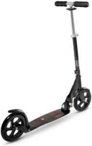 Micro Scooter für Erwachsene kaufen