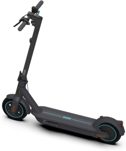 Segway-Ninebot MAX G30D E-Scooter