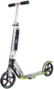 BigWheel 205 Kinder-Scooter