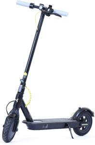 Lexgo R9 Lite Elektro-Scooter