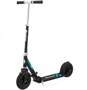 Razor A5 Air Roller
